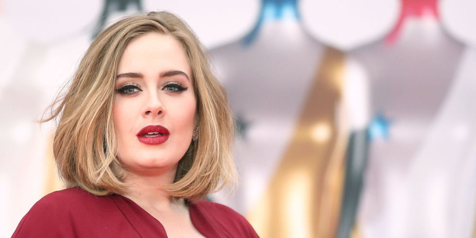 Adele17